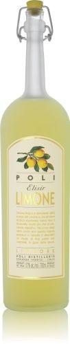 Elisir Limone