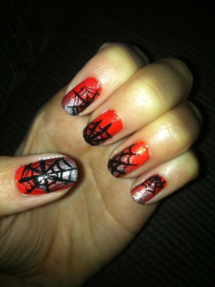 58 best nail designs i've done images on Pinterest