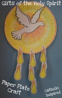 holy spirit craft ideas 1000 images about confirmation banner ideas on 4683