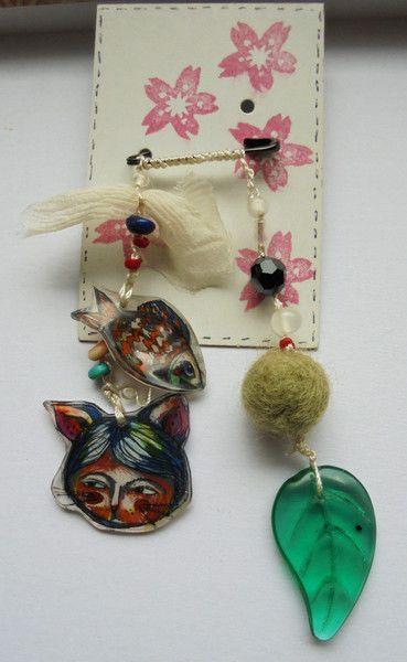 mehr+als+eine+Brosche...+von+Galerie+MIZUMI+auf+DaWanda.com