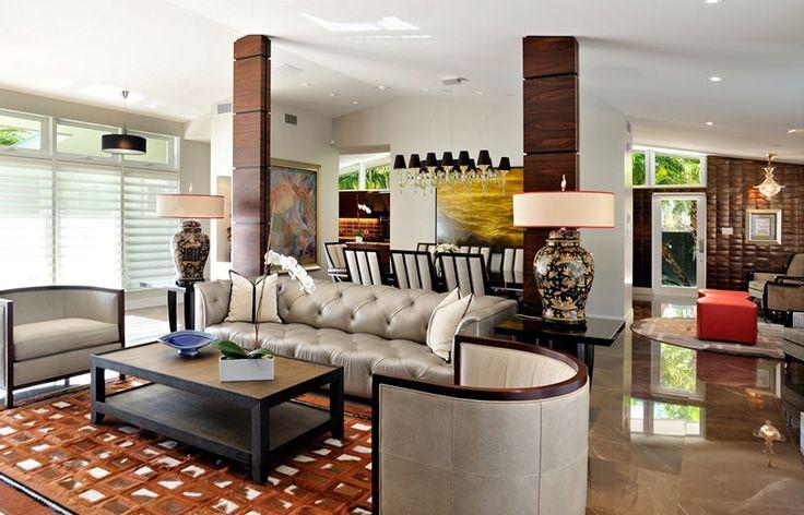 19 best hs design key west style images on pinterest for Key west interior design