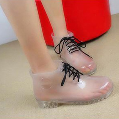 17 best ideas about Clear Rain Boots on Pinterest | Workout shoes ...