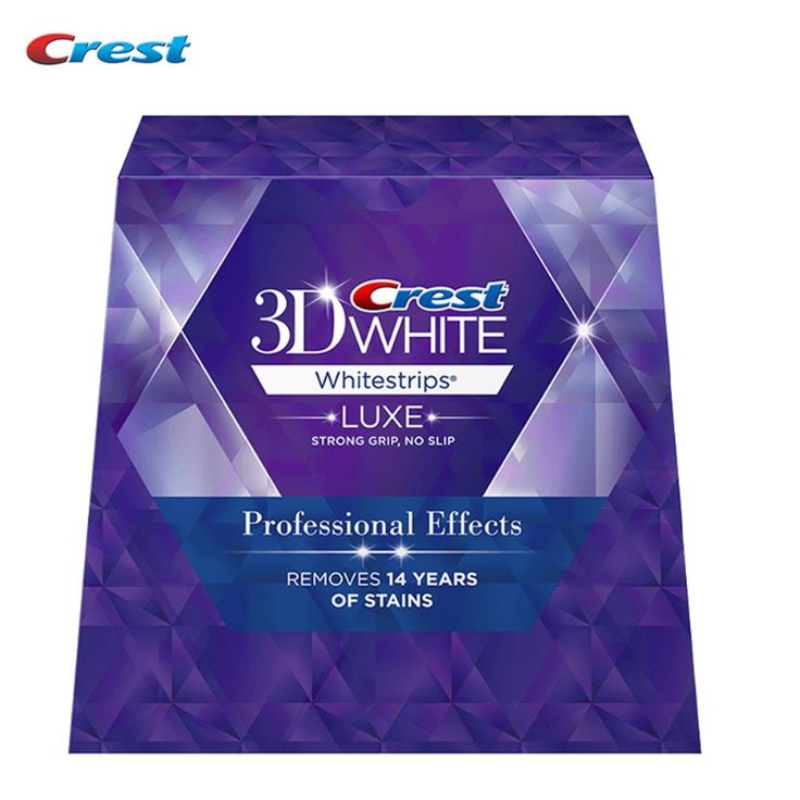# Cheapest Prices Original 1Box /40 Strips 20 Pouches Crest 3D White LUXE Professional Effects Crest Whitestrips oral hygiene teeth tooth white [iydAP0eO] Black Friday Original 1Box /40 Strips 20 Pouches Crest 3D White LUXE Professional Effects Crest Whitestrips oral hygiene teeth tooth white [2IisPtn] Cyber Monday [fXHuNJ]
