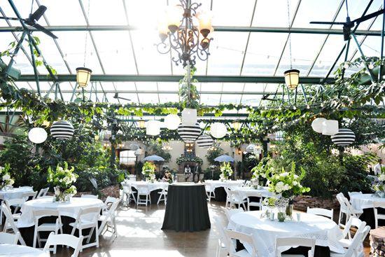 85 best Venues images on Pinterest | Mountain weddings, Park city ...