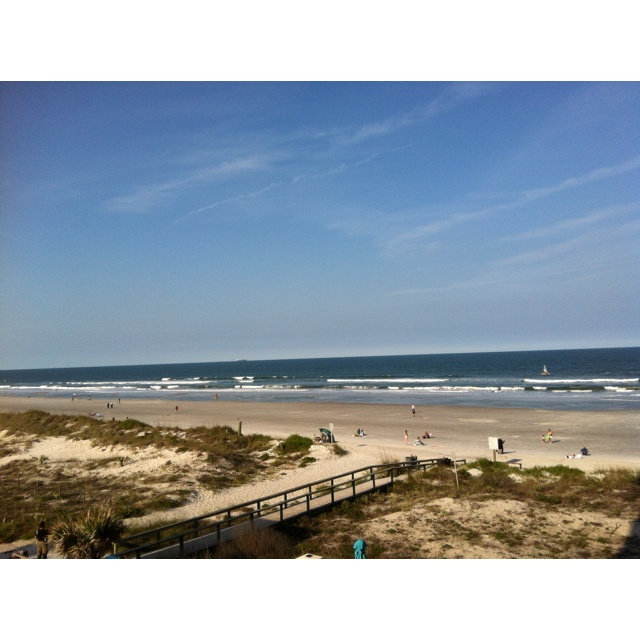 Beach House Jacksonville Beach: 38 Best Images About DAY TRIP Jacksonville FL On Pinterest