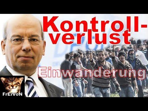 Boykott im Buchhandel! Springer-Presse sagt Bestseller-Buch den Kampf an. - YouTube