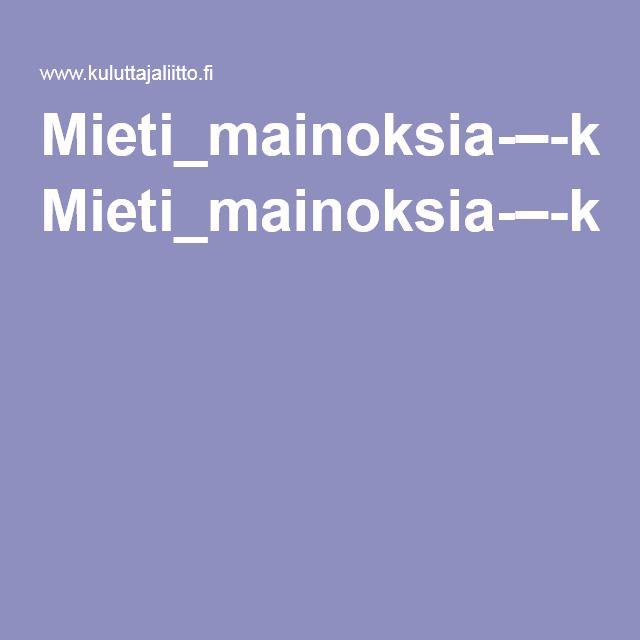 Mieti_mainoksia-–-kopio.pdf