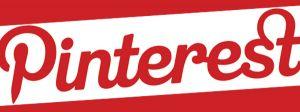 Zoals jullie misschien al gezien hebben op Facebook eerder vandaag hebben wij Pinterest nu ook volledig opgenomen binnen onze webpagina. We hebben al... Pinterest