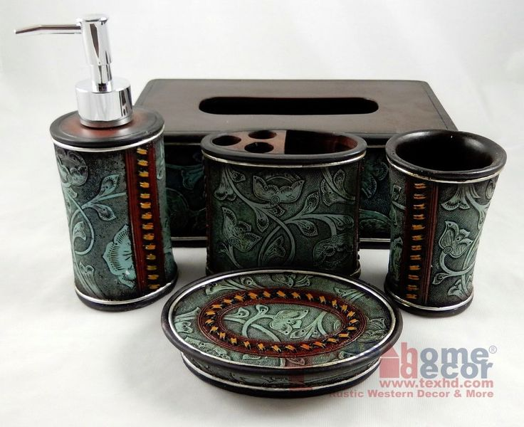 25 Best Ideas About Turquoise Bathroom Accessories On Pinterest Rustic Kid