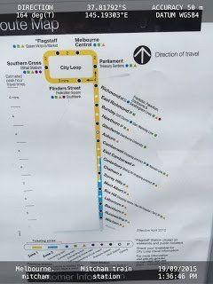 Bus network map #design #advertising #marketing #boutiques #engineer #deviantart #Russia #japan #usa #china #dubai #india #germany