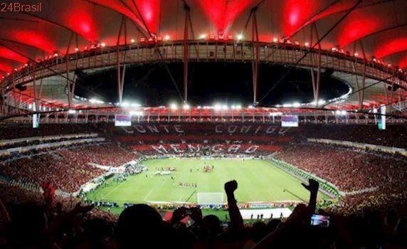 Top 10 clubes com mais sócios-torcedores do Brasil