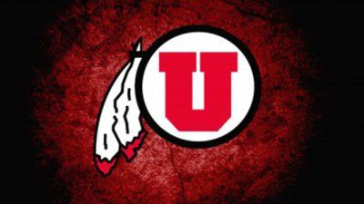 The 23rd ranked Utah Utes and the Arizona Wildcats will open their PAC-12 schedules on Friday when they meet at Arizona Stadium. The game is set for kickoff at 10:30 pm EST and will be broadcast by Fox Sports 1.  The Utes snapped a four-game losing streak to the Wildcats last season. They handled the Cats' with a 36-23 victory in Salt Lake City. They have to stop the high-powered Arizona running game to build a winning streak of their own.  Oddsmakers have Utah as a 3.5-point favorite and…