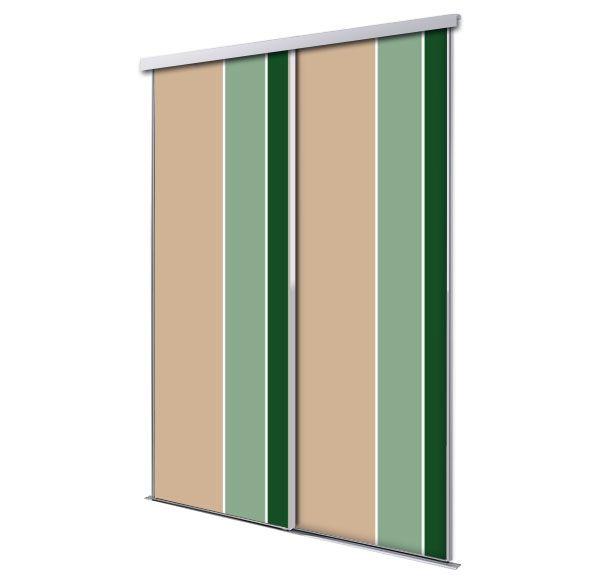 les 141 meilleures images du tableau portes de placard coulissantes sur pinterest porte de. Black Bedroom Furniture Sets. Home Design Ideas