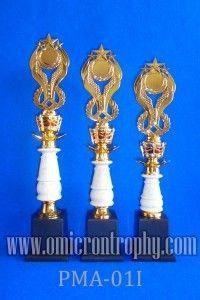 Jual Trophy Murah