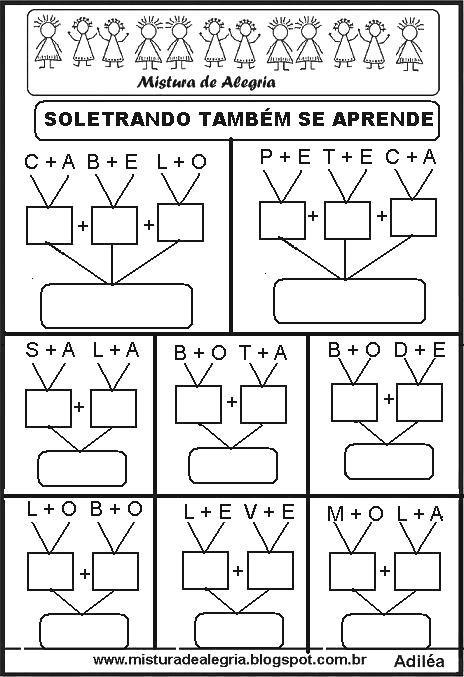 soletrando-e-aprendendo-lendo-escrevendo-alfabetizacao-imprimir+5.JPG (464×677)