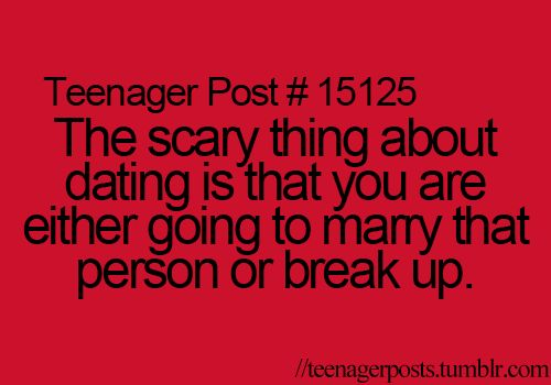 Best 25+ Scary Things Ideas On Pinterest