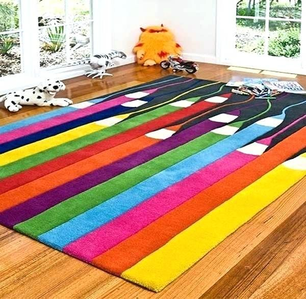 Wayfair Kids Rugs