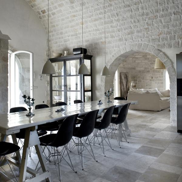#Contemporary Italian Design