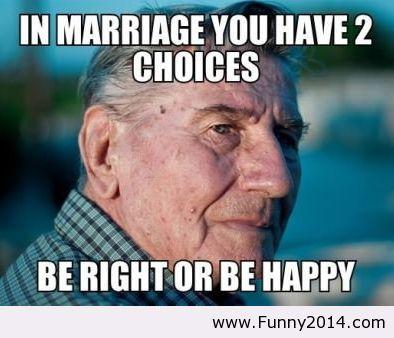 ... Indian Wedding Mem...