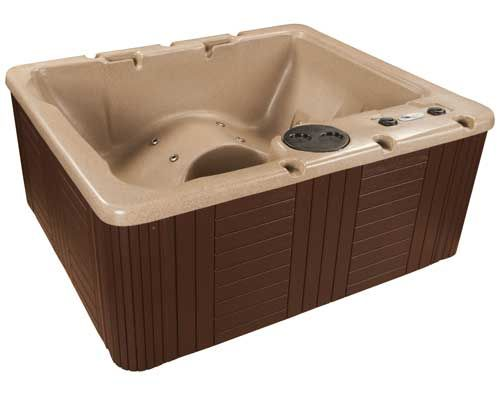 best 25 portable spa ideas on pinterest portable hot. Black Bedroom Furniture Sets. Home Design Ideas
