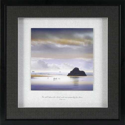 Majestic Handiwork Gods Christian Ocean Enjoy Artwork Offer Beautiful Designs Inset In Nature