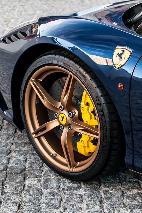 Nice Ferrari 2017: New Cars and Supercars! TOP 10 SUPERCARS YOU didnt Know Exist…