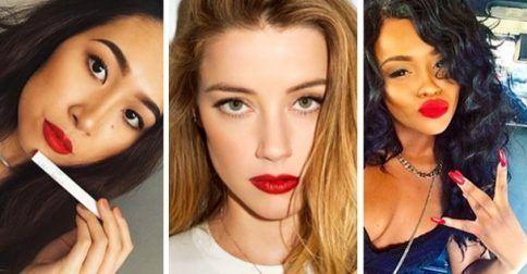16 Μύθοι για το Μακιγιάζ που ΟΛΕΣ οι Γυναίκες Πρέπει να Σταματήσουμε να Πιστεύουμε. Αυτός με την Αδιάβροχη Μάσκαρα θα σας..: http://biologikaorganikaproionta.com/health/251719/