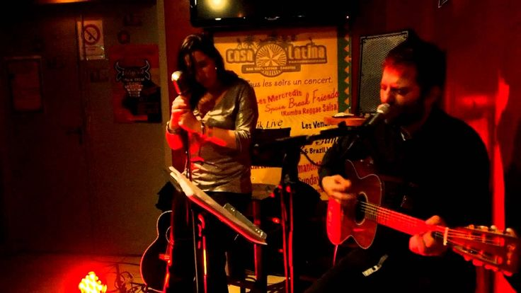 highway to hell by CoverLy en Open Sunday Musik Casa Latina (Bordeaux )  highway to hell by CoverLy en Casa Latina #Bordeaux: http://youtu.be/FDgs1xykHT8 #bar #tapas #concert #jesuischarlie #musique #live