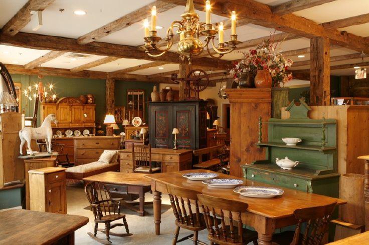 Résultats de recherche d'images pour «meubles anciens du québec»