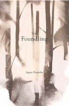 The Foundling by Agnès Desarthe, translated by Adriana Hunter - review | Books | The Guardian