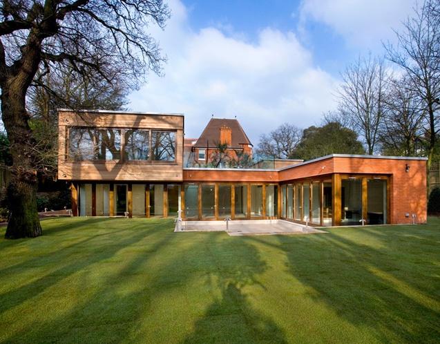 16 best Gl houses images on Pinterest | Modern homes, Modern ... Zil House Design Elevation on