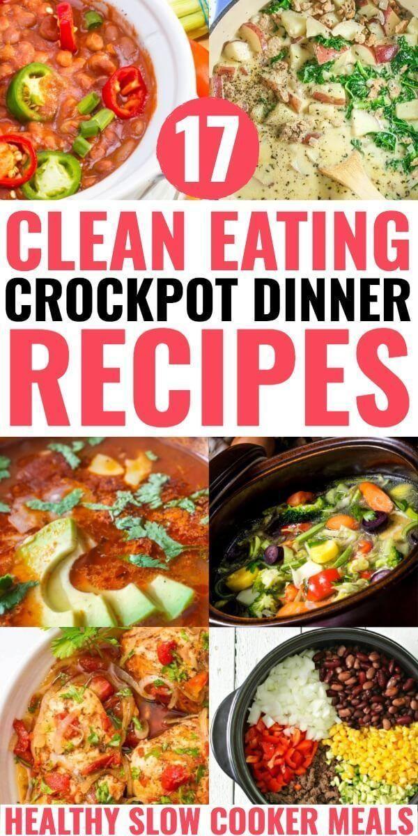 e5829826e66ab564453079db106cbbea - Slow Cooking Rezepte