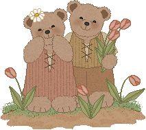 sprbrs_bears04.gif (14764 bytes)