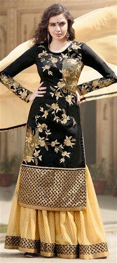 Long Lehenga Choli Online Shopping | Indian lehenga choli for wedding