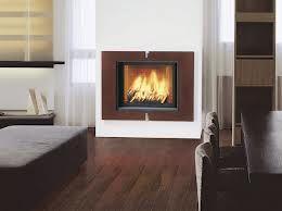 cheminee gaz design recherche google chemin e. Black Bedroom Furniture Sets. Home Design Ideas