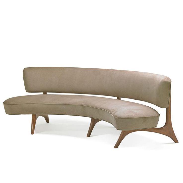 95 Reference Of Sofa Set Price Below 10000 In 2020 Sofa Set Price Sofa Set Wooden Sofa Set