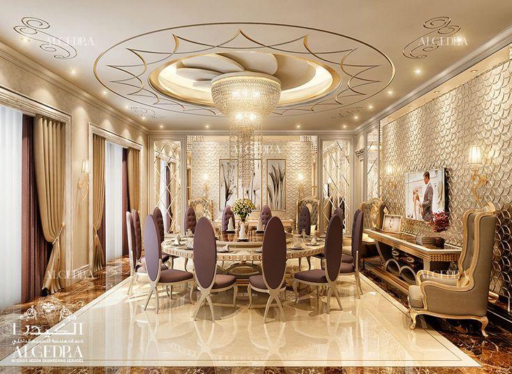 Commercial Interior Design Ideas Interesting Design Decoration