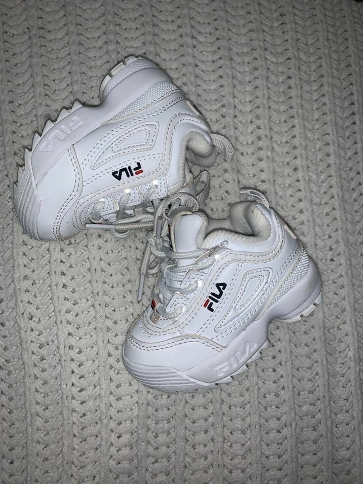 chaussure enfant garcon sport nike