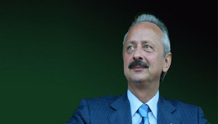 Eski Futbol Federasyon başkanı Haluk Ulusoy salı akşamı oynanacak Chelsea – Galatasaray maçı ile ilgili açıklamalarda bulundu.