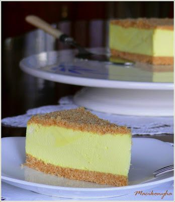 A philadelphia torta egyike azoknak, amelyeket még a sütni nem szeret ő fiúk-lányok-asszonyok is szívesen elkészítenek, mert ez nem sül, ha...