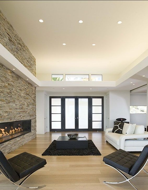 21 Awesome Minimalist Living Room Design Ideas | Minimalist Home Design