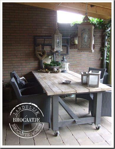 20 best transat images on Pinterest Chaise longue, Chaise lounges - fabrication presse hydraulique maison