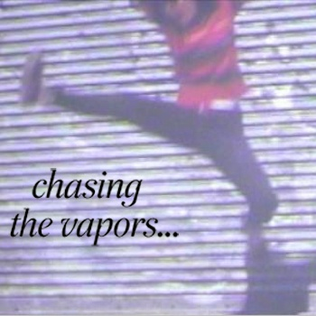 The Gytters – Chasing the Vapors: http://thegytters.bandcamp.com/track/chasing-the-vapors