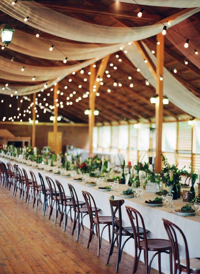 JulyEvent: Boho wedding | #julyevent #flowerslovers #boho