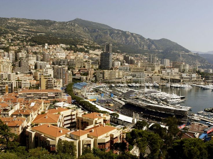 The population of Monaco varies with the seasons, but averages 37,000, which balloons to seven times that number during the Formula 1 Grand Prix races. Those who are born and bred in Monaco grow up speaking French, Italian, English, and Monaco's own language of Monégasque. Aside from its spectacular harbor brimming with yachts and the opulent casino showcased in James Bond films, Monaco is home to a world-famous Oceanographic Museum, the director of which was once Jacques Cousteau. —Cynthia…