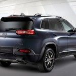 2014 Jeep Cherokee Urbane Images 150x150 2014 Jeep Cherokee Urbane Review Details