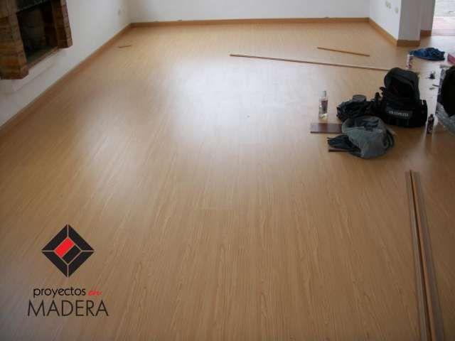 pisos laminados brillantes alemanes brasileros bogota  317 328 7378 pisos de madera pisos laminados con garantía instalados pu .. http://bogota-city.evisos.com.co/pisos-en-madera-maciza-laminada-y-pulido-reparacion-id-58110
