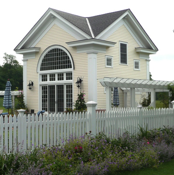 Exterior Paint Schemes 10 Handpicked Ideas To Discover