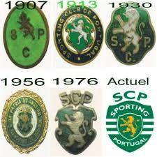 Resultado de imagem para sporting club portugal