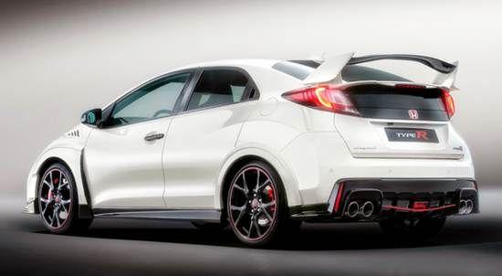 2017 Honda Civic Engine SWAP UK | Honda Civic Release Date